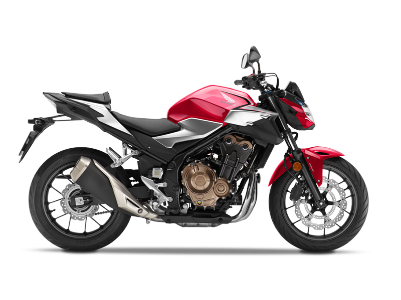 CB500FA-standard-rouge-gbklocation-location-moto