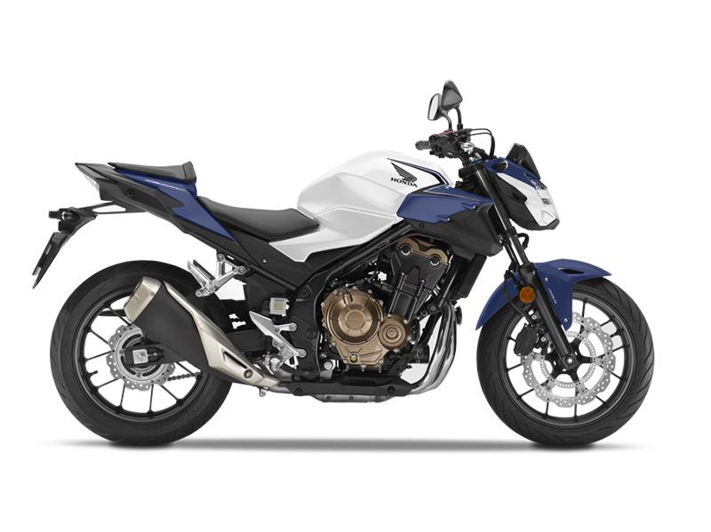 CB500FA-rabaissée-gbklocation-location-moto